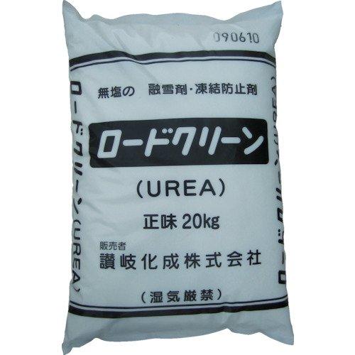 【尿素】讃岐化成 ロードクリーンUERA