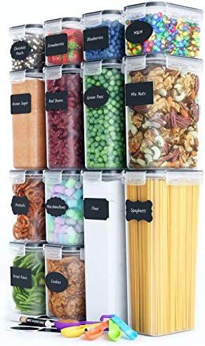 chef-s-path-airtight-food-storage-2