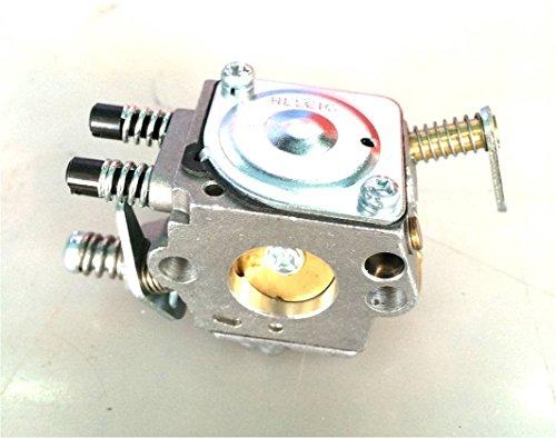 ITACO 1123-120-0600 CARB Carburador Carburador Fit STIHL 021 023 025 MS210 MS230 MS250 210 Walbro