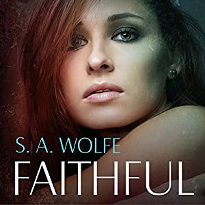 Faithful Audiobook