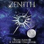 Zenith | Sasha Alsberg,Lindsay Cummings