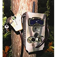 LTL Acorn 5310A 5310MM Trail Camera Security Lock Box
