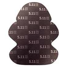 5.11 Tactical Neoprene Knee Pads