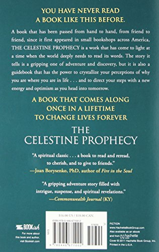 The-Celestine-Prophecy-An-Adventure