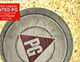 Rated Pg (Limited Picture Disc) (Rsd)