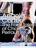 """Fairy Tales of Charles Perrault (Penguin Modern Classics)"""