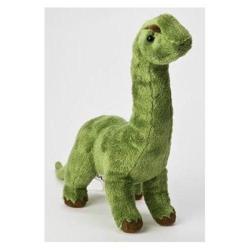 KooKeys Brachiosaurus