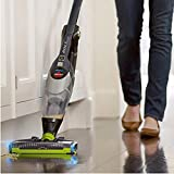 Bissell BOLT 2-in-1 Lightweight Cordless Vacuum