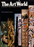 The Art World, Barbaralee DIAMONSTEIN, 084780142X