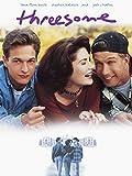 DVD : Threesome (1994)