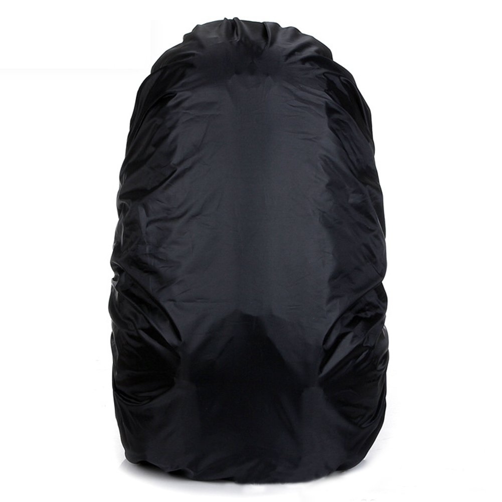DAN Backpack Rain Cover Nylon Waterproof Travel Camping Hiking Rucksacks Cover danjie