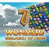 7 Wonders III [Download]