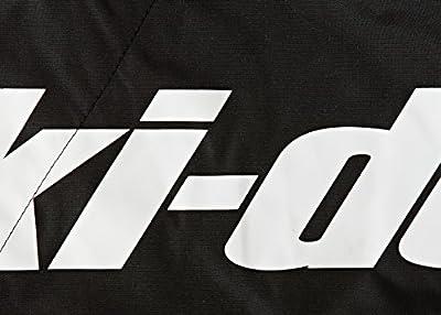 Ski-Doo 280000611 Intense Rap-Clip Cover for REV-XM Platform Snowmobiles
