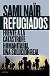https://libros.plus/refugiados/