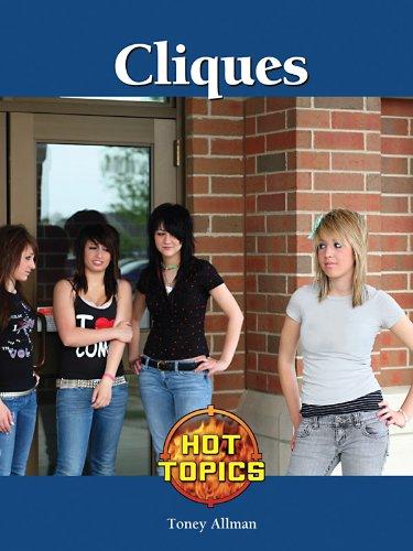 Cliques (Hot Topics)