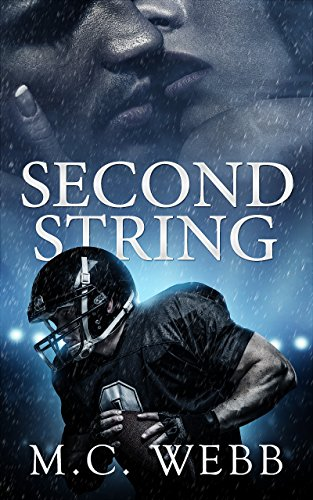 Second String by [Webb, M.C.]