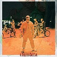 CHIMBITA [Explicit]