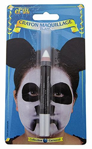 P 'tit Clown 84302 Pencil Makeup