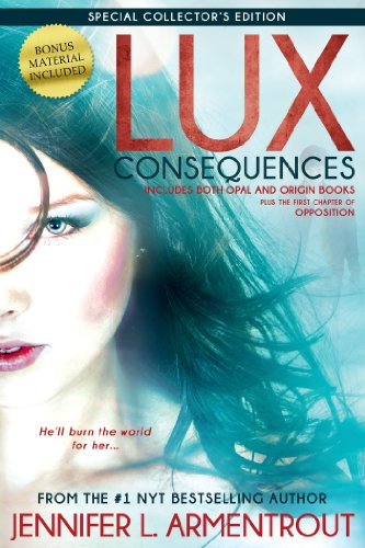 lux-consequences-opal-origin-a-lux-novel