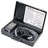 Hopkins 50918 Tow Doctor Vehicle Wire Harness Test Unit