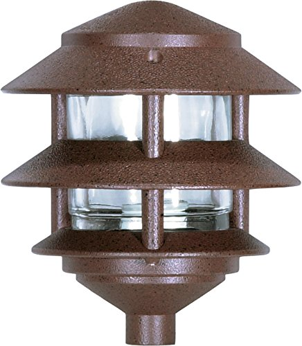Nuvo Landscape Lighting in US - 7