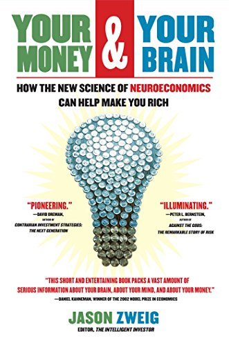 YOUR MONEY AND YOUR BRAIN PDF