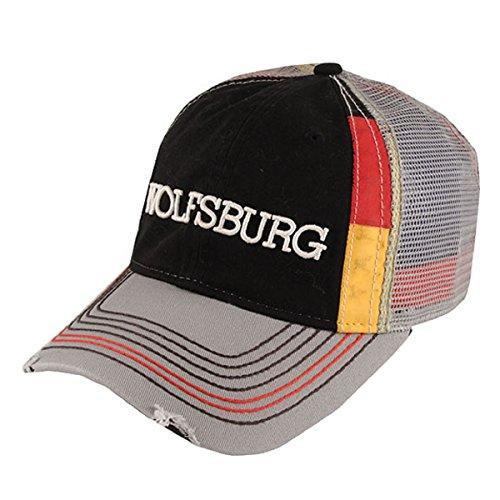 genuine-volkswagen-vw-driver-gear-wolfsburg-flag-cap