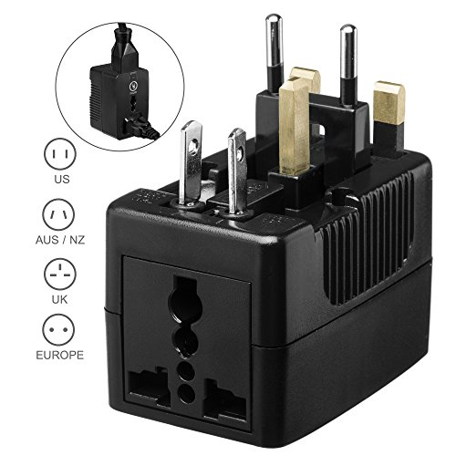 yubi-power-universal-travel-adapter-2-universal-sockets-covering-more-than-150-countries-us-uk-eu-au