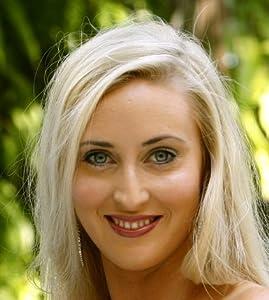 Soraya Lane