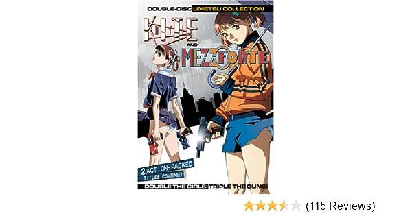 kite anime uncut english dub