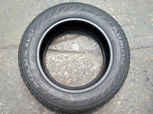 225//65-17 102H Kumho ECO SOLUS KL21 All-Season Radial Tire