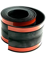 ESI ROK BLOCK Tailgate Gap Cover 4.25 inch / 10.79 cm Width