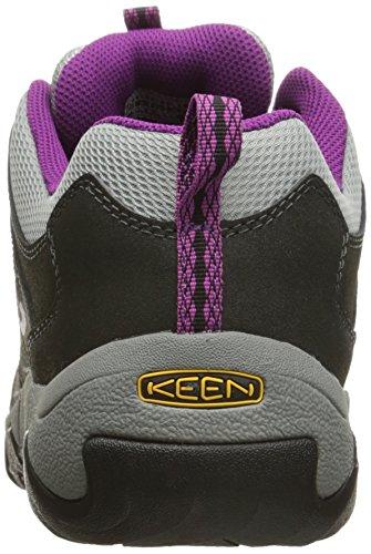 Viola Shoe KEEN Women's Raven Oakridge 6OnwIZwBq