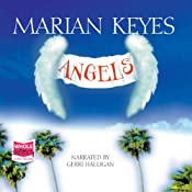 Angels | Marian Keyes