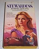 Stewardess, Robert J. Serling, 0451126750