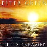 Little Dreamer