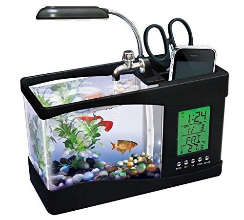 usb-desktop-aquarium-mini-fish-tank-with-running-water-lcd-time-clock-alarm-led-lamp-calendar-pen-co
