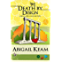 Death By Design 9: A Josiah Reynolds Mystery