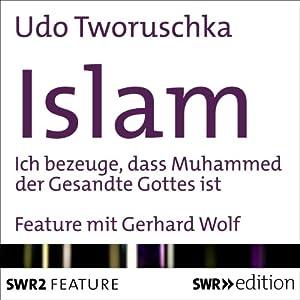 Islam Hörbuch