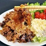 sanei 牛肉 焼き肉 1kg 訳あり わけあり 激安 牛肉 焼き肉 簡単調理フライパンで焼くだけ
