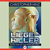 Liege-Killer | Christopher Hinz