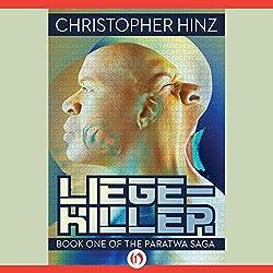 Liege-Killer