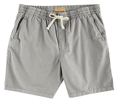 Alpha Beta Mens Pocket Shorts product image