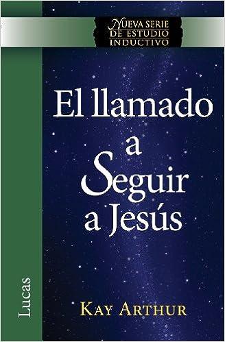 Llamados  a  Seguir (Spanish Edition)