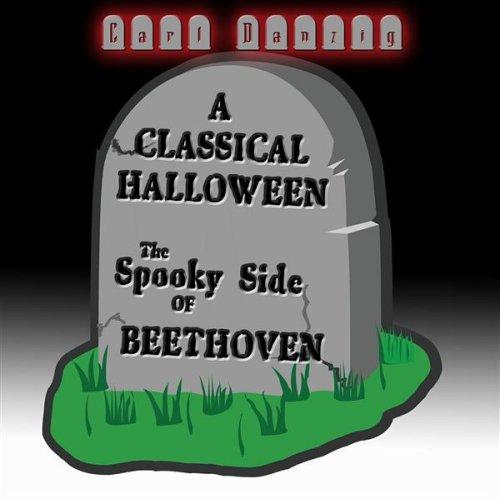 Piano Sonata No. 8 in C Minor, Op. 13: I. Grave