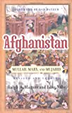 Afghanistan, Ralph H. Magnus and Eden Naby, 0813340195