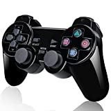 2 Pack Wireless Controller 2.4G Compatible with