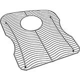 Elkay LKWOBG1520R Bottom Grid Sink Rack for Elkay LKHSR33229PDL Sink, Stainless Steel by Elkay