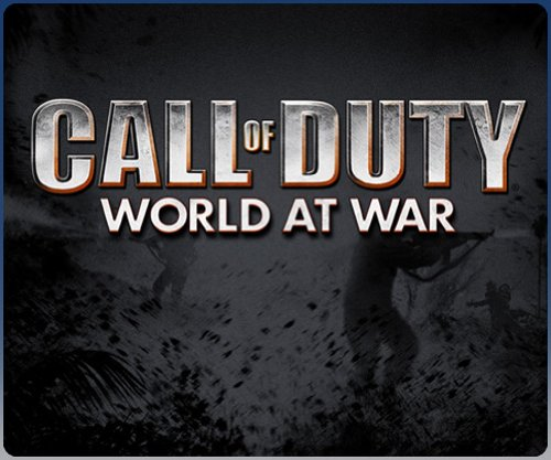 Amazon.com: Call of Duty: World at War Map Pack 3 [Online Game Code ...
