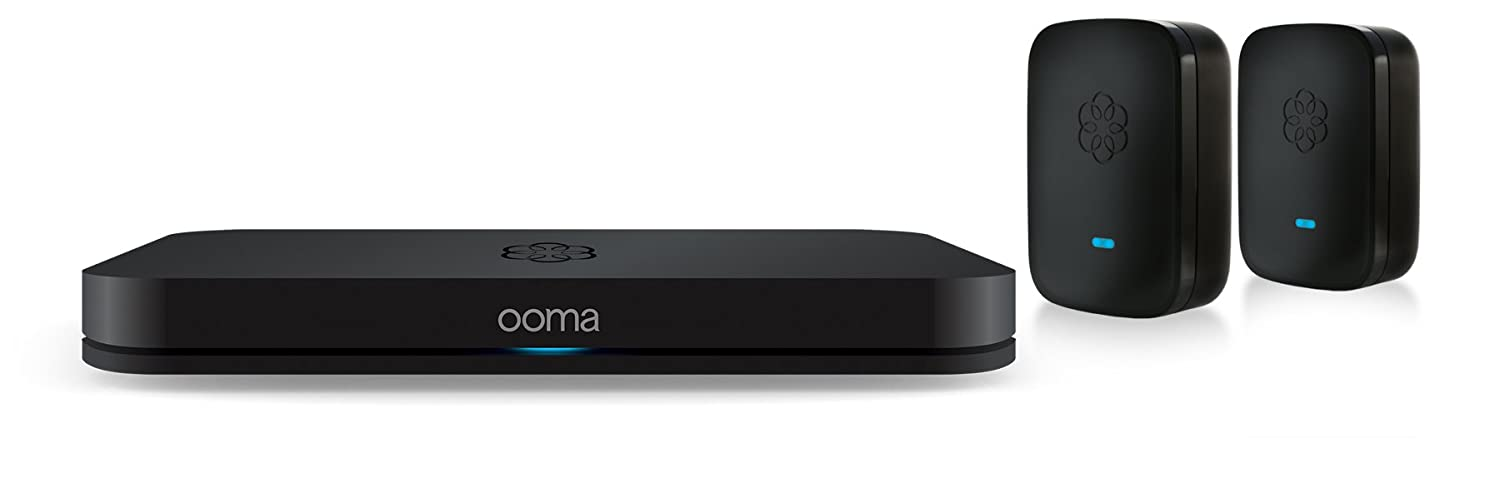 Ooma Office Business Phone System with Virtual Receptionist Inc. Ooma Office Canada
